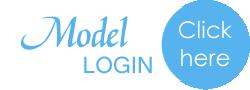 Model Login
